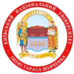 Taras Shevchenko National University of Kyiv, Ukraine