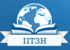 Institute of Information Technologies and Learning Tools of the National Academy of Pedagogical Sciences of Ukraine